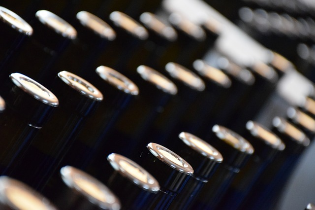 Diferencias entre un vino joven, un crianza y un reserva