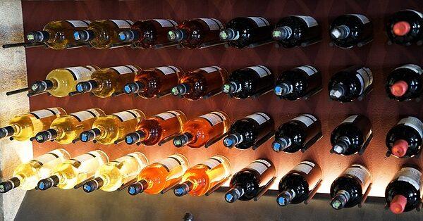 wine-2665634_640