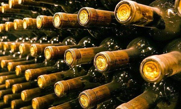 wine-3612429_640