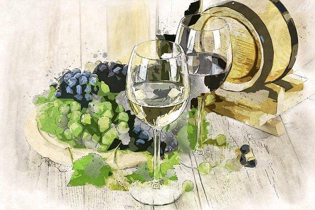 ¿Qué es un vino…?