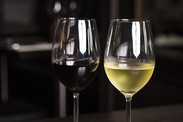 3 métodos para enfriar el vino rápidamente