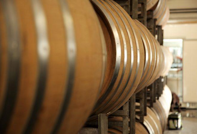 oak-barrels-2574676_1280