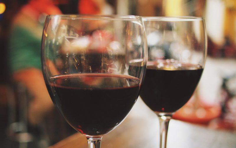 wine-890370_1280