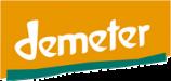 LogoDemeter x200