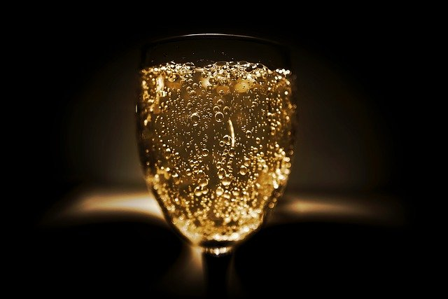 ¿Por que un vino es caro y otro barato?