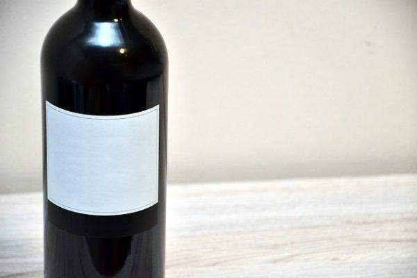 wine-4562501_640