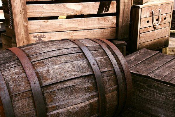 barrel-2635112_640
