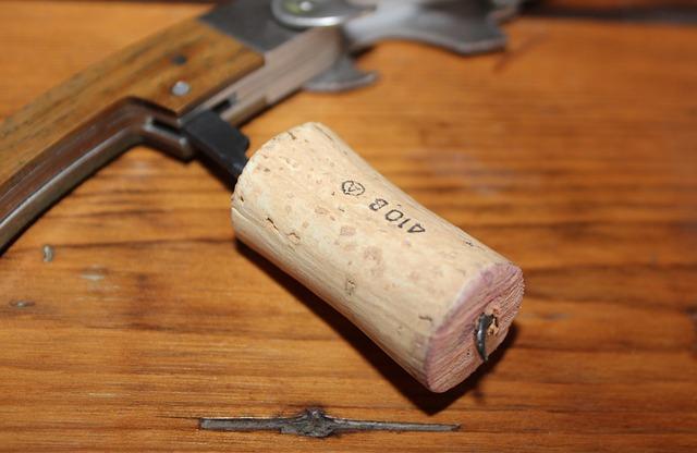 Accesorios que mejorarán el disfrute del vino