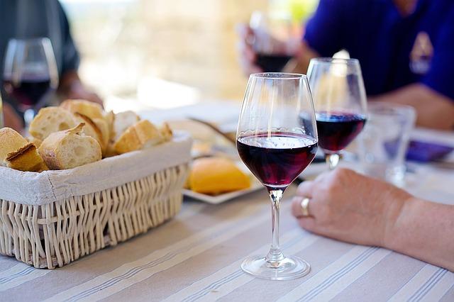 3 mitos del vino blanco
